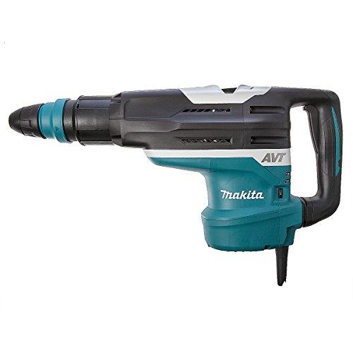 Makita Kombihammer für SDS-Max 52 mm, HR5212C